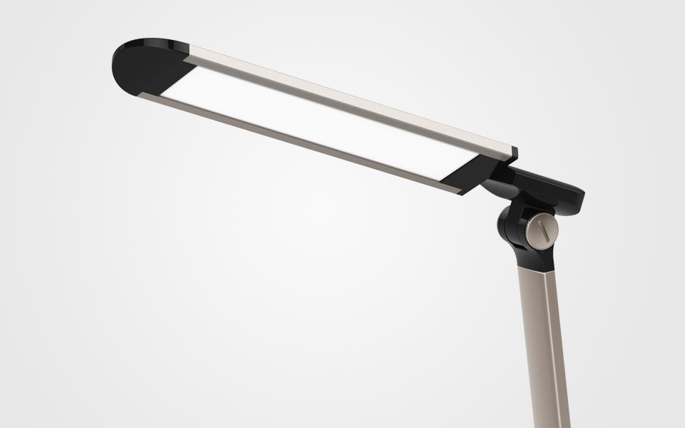 护眼LED工作灯