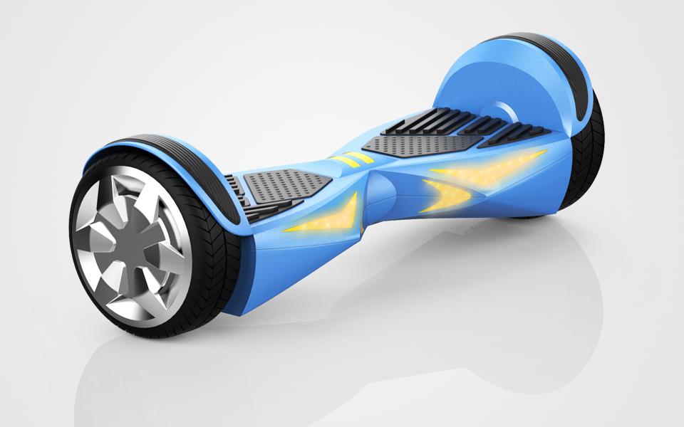 扭扭车a2.jpg